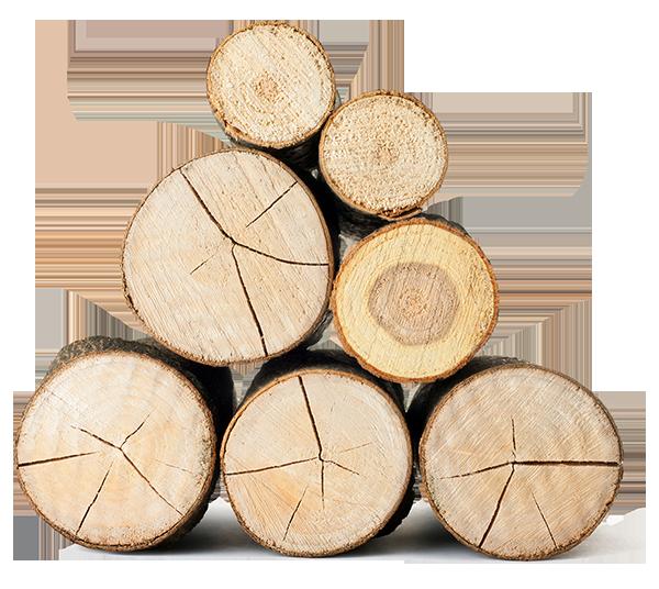 farakás Sebestyén Wood raklap