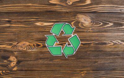 Mit teszünk, tehetünk a környezetünkért?
