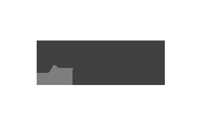 nass magnet